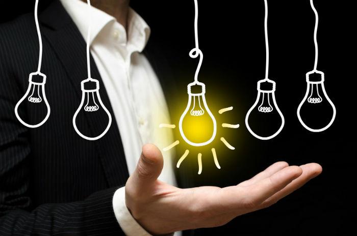 cfc9c54b628 Marketing Digital  10 Dicas para ser um Empreendedor Digital de Sucesso ...
