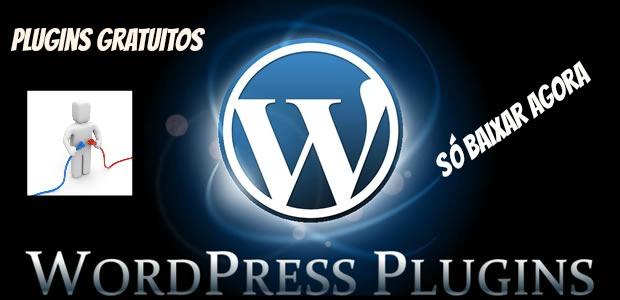 648611bd05a 21 Top Plugins WordPress para o seu Blog – Grátis Como ganhar dinheiro  produtor de produtos digitais