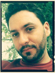 IMG_20151218_113824 foto rafael
