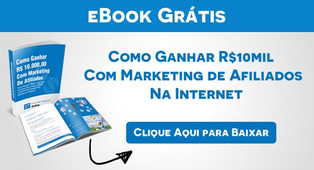 ebook-gratis-como-ganhar-dinheiro-no-marketing-digital