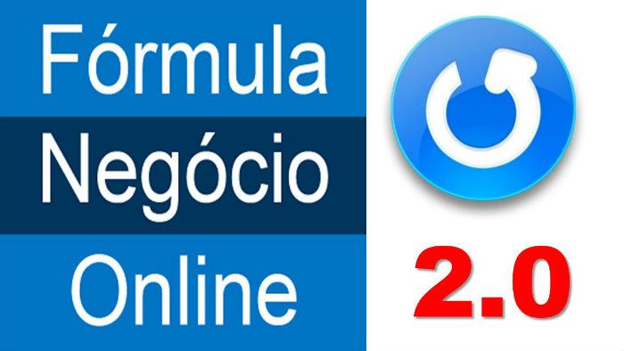 ganhar dinheiro com blog formula negócio on-line 2