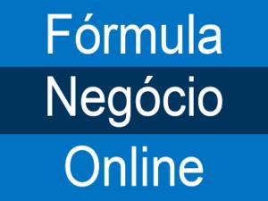 formula-negocio-online1