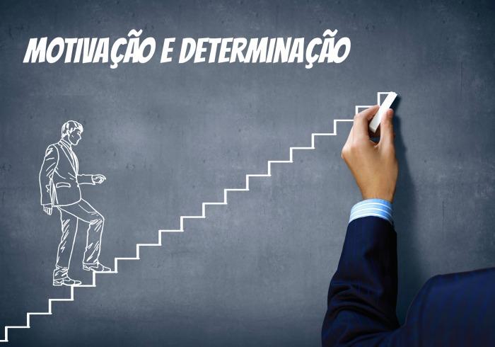 Ganhar dinheiro com blog - Motivação