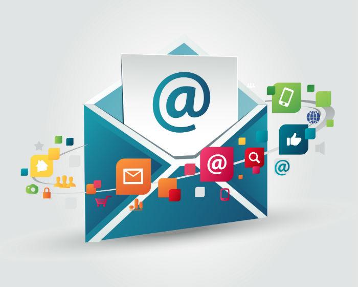 como-ganhar-dinheiro-email-marketing