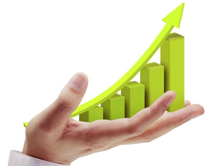 convesao-em-vendas-negocio-online