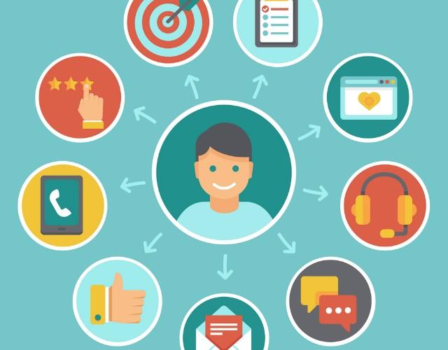 relacionamento-negocio-online